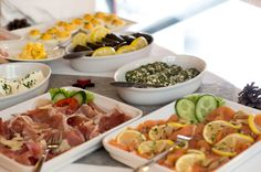 brunchbuffet im the roast #ourvienna #vienna #eat #lunch #breakfast #brunch #tipps #favorite