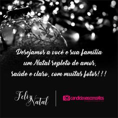 Instagram: @estudiocandida  Facebook Fanpage: Candida Vasconcellos Estúdio Fotográfico