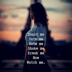 Mixed Feelings Quotes, Attitude Quotes For Girls, Girl Quotes, Me Quotes, Qoutes, Growing Quotes, Value Quotes, Besties Quotes, Capricorn Quotes