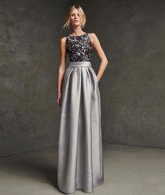cocktail-dresses-24-03072015-ky