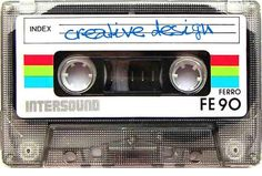Resultat av Googles bildsökning efter http://www.davidairey.com/images/design/cassette-tape-1.jpg