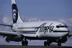 Alaska Airlines has launched a new Mileage Plan Shopping program, which lets members earn up to 12 miles per $1 spent at more than 800 online retailers. #BizTravel #Airlines #AlaskaAirlines #MileagePlan #FrequentFlyers