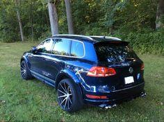 Touareg Vw, Vw Toureg, Lean Machine, Vw Cars, Offroad, Cool Cars, Cool Pictures, Porsche, Pickup Trucks