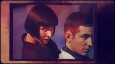swing out sister twilight world - YouTube