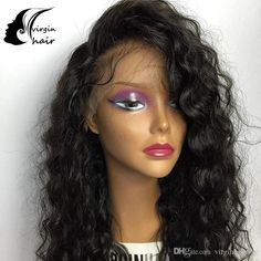 530 Best Human Hair Lace Wig Images Human Hair Lace Wigs Wigs For