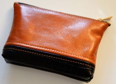 Check out this item in my Etsy shop https://www.etsy.com/listing/514690519/goat-leather-crocodile-embossed-leather