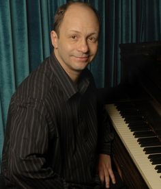 HELIO ALVES QUARTET Sunday April 23rd 8:30 & 10:00pm  @ The Cornelia Street Cafe 29 Cornelia St New York NY 10014 (212) 989-9319$10 cover plus $10 minimumTickets & Info  Helio Alves piano Vic Juris guitar Edward Perez bass Alex Kautz drumsA native of Sao Paulo Brazil pianist Helio Alves combines the rhythmic complexity of modern brazilian music with the edgy energy of contemporary jazz. A resident of NYC since the early '90s Alves has received high praise as an in-demand sideman with the…