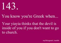 Submitted by foxeylady. Greek Memes, Greek Quotes, Greek Sayings, Greek Girl, Growing Up, Knowing You, Greece, My Life, Humor