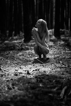 » Sophia « Ⓒ Photographer Alexander Steger ★14  https://strkng.com/s/i7m  Nude / Europe / Germany / Bayern / 92224 https://strkng.com/en/photographer/Alexander+Steger/    #strkng #Nude #92224 #Europe #Germany #Bayern #Alexander_Steger #bestof #international #contemporary #photography #outdoor #forest #nude #erotik #sensual #blonde