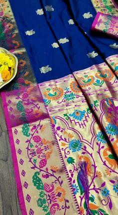Pochampally Sarees, Georgette Sarees, Handloom Saree, Fancy Sarees, Party Wear Sarees, Silk Sarees With Price, Kota Sarees, South Indian Sarees, Traditional Sarees