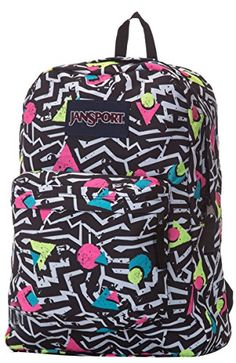 ca64747156 Vera Bradley Lighten Up Just Right Backpack in Concerto -- To view further  for this item
