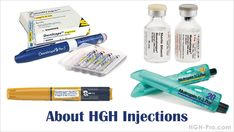 Information about HGH injections by Lisa Wells, RN includes recommended dosages and administration and possible side effects. Health And Fitness Articles, Fitness Tips, Health Fitness, Hormone Diet, Growth Hormone, Health And Beauty Tips, Health Tips, Hgh Injections, Gym Workout Tips