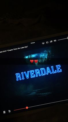 The Office Promposal Riverdale✨ Awesome 95 Cozy Outdoor Fire Pit Seating Design Ideas for Backyard source link: . Snapchat Picture, Instagram And Snapchat, Instagram Movie, Applis Photo, Fake Photo, Creative Instagram Stories, Instagram Story Ideas, Riverdale Netflix, Snap Streak
