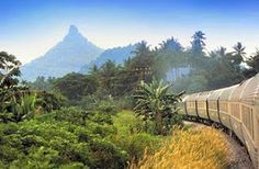 Thailand Bereisen - gut informiert: Thailand mit dem Zug  Bahnfahren in Thailand kann eine sehr lustige Erfahrung sein. Mehr dazu unter : http://www.thailand-bereisen.com/2012/03/thailand-mit-dem-zug.html