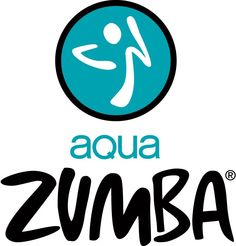 Aqua Zumba is coming to the Salisbury Recreation Precinct!    All the fun of Zumba with the benefit of water resistance.    Starting on Monday 14 January 2013, Aqua Zumba will run each Monday night from 6:15pm to 7:15pm.    Only $10 per session    Contact the Salisbury Recreation Precinct directly on 8258 1713 to register. Places are limited so call now to avoid disappointment.
