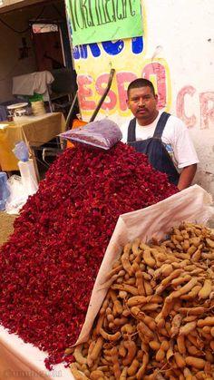 Ay ya no me acordaba de eso! jajajaja^_^, Tepaltzinco, Mexico