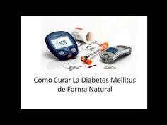 descripción general de la diabetes tipo dos youtube