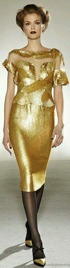 Gold !!!