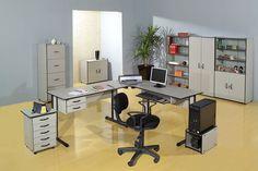 Casa do Escritório Pinhais. http://www.classeaflex.com.br/produtos/casa-do-escritorio-pinhais/