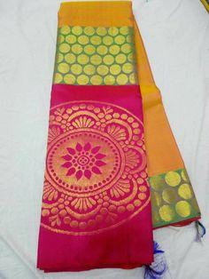 Kanchipuram Pure Silk collection in in Sri Sarva Lakshmi Silk Sarees.  Whatsapp : 9092780315  http://www.kanchipurampattu.com/    #Puresilksaree #collections #new #saree #pattu #manufactur #supplier #wholesale #bridalsarees
