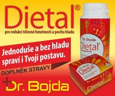 www.medicinka.cz Rheumatoid Arthritis Treatment, Arthritis Pain Relief, Health Facts, Healthy Habits, Helpful Hints, Fitness, Products, Alcohol, Useful Tips