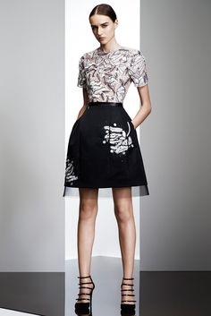 http://www.style.com/slideshows/fashion-shows/pre-fall-2015/prabal-gurung/collection/35