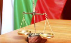 Според Комисията за защита на потребителите (КЗП) клаузите за неустойки при прекратяване на договорите с тях са в разрез със закона