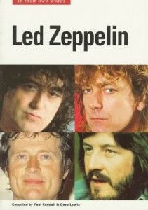 led-zeppelin-in-their-own-words