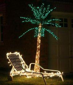 Palm Harbor Christmas