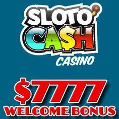 free online casino win real money usa