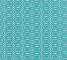 For you Zen Chic MFY 1575-17 // Moda Fabrics on Juberry
