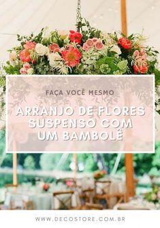 Arquivos Arranjo de Flores - Decostore