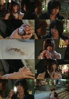 Switch Girl (Japanese drama) Serie Tv, Tv Series, F4 Members, Jerry Yan, Jung Jaewon, Kamen Rider Series, Military Academy, Japanese Drama, Movie Nights