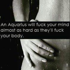Aqua love'n