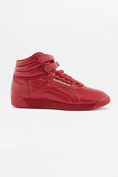 Reebok Sneakers Gl 6000 Transform Wmn (sandy taupewhite)