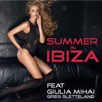 THe BEST music by Giulia Mihai on SoundCloud
