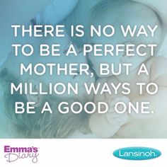 Quotes About Parenting Repin If You Can Relate #mums Emma X #parenting #quote #children .