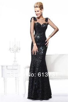 Сексуальное длинное вечерние платье с открытой спиной цена