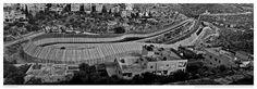 Výsledek obrázku pro josef koudelka wall City Photo, Vineyard, Wall, Outdoor, Outdoors, Vine Yard, Walls, Vineyard Vines, Outdoor Games