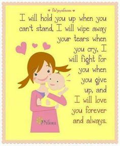 Mother daughter quotes: you can love to read these Mother Quotes to daughter & Daughter quotes for mother and I love my mom quotes and sayings. Mom Quotes From Daughter, I Love My Daughter, My Beautiful Daughter, Love My Kids, I Love Girls, Mother Daughters, Raising Daughters, Mommy Quotes, Mother Quotes