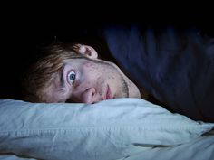 Insomnia is not defined by the number of hours of sleep a person gets or how long it takes to fall asleep. Individuals vary normally in their need for, and their satisfaction with, sleep. What is healthy sleep? Most people think that healthy sleep is one long 7-8 hour period of unconsciousness. However, sleep consists of different