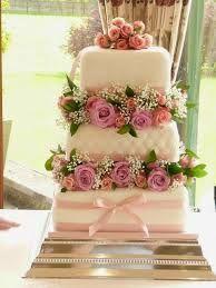Resultado de imagem para imagens de bolos lindos e incríveis