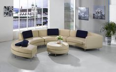 Make a great statement in your living area by a Designer Sofa - There is no doubt nowadays that a sofa set becomes a necessity and there is no home could be complete without a charming sofa set. A Sofa set is a way to add a focal point, aesthetic appeal, and functionality. when it comes to choosing your one it is time to think of a designer sofa to add a... - Designer Sofa, Designer Sofas - best sofas