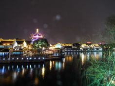 Teach English in China part time for a full time wage. Teach English in China today. China Today, English China, Suzhou, Teaching English, Mind Blown, Pictures, Travel, Photos, Viajes