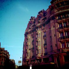 Lutecia - Paris