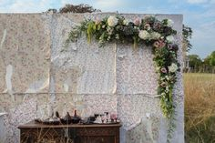 Edwardian Inspired Bridal Elegance Elmore Court http://www.figphotography.co.uk/
