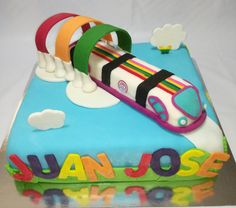 Junior Express, Lunch Box, Barbie, Candy, Birthday, Jr, Desserts, Fiestas, Finger Foods