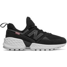 Vychádzková obuv | sportisimo.sk New Balance 574, Sneakers, Shoes, Tennis Sneakers, Sneaker, Zapatos, Shoes Outlet, Women's Sneakers, Shoe