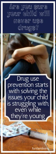 Are we aware that our kids are vulnerable to drug use or do we assume they are ok? Will your child talk to you about his struggles and know you will care and take the time to help? Or will he think he will be yelled at or get in trouble? via @funfamliving addiction quotes|addiction recovery| rehab|addiction treatment
