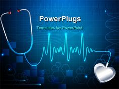 Make a professional looking ppt presentation on topics related to free medical powerpoint templates google toneelgroepblik Gallery